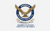 Shaheen Insurance
