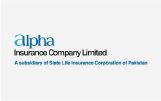 Alpha Insurance