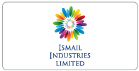 Ismail Industries Limited