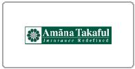 Amãna Takaful